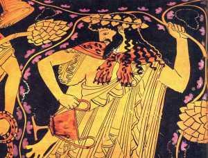 IB-Dionysus Kleophrades