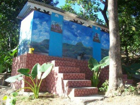 Haiti-SOIL